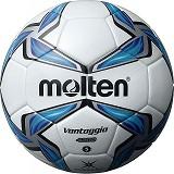 MOLTEN #5 Size 5 [F5V4200] - Bola Sepak / Soccer Ball
